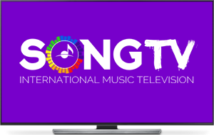 Телеканал SONGTV